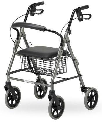 Rollator Performance Health