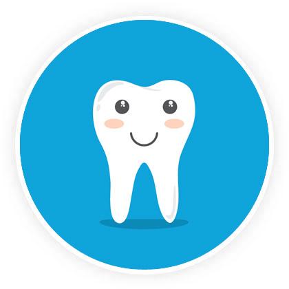 Mutuelle Dentaire → Tout Savoir pour Choisir la Meilleure ...