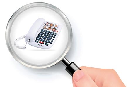 criteres achat telephone senior