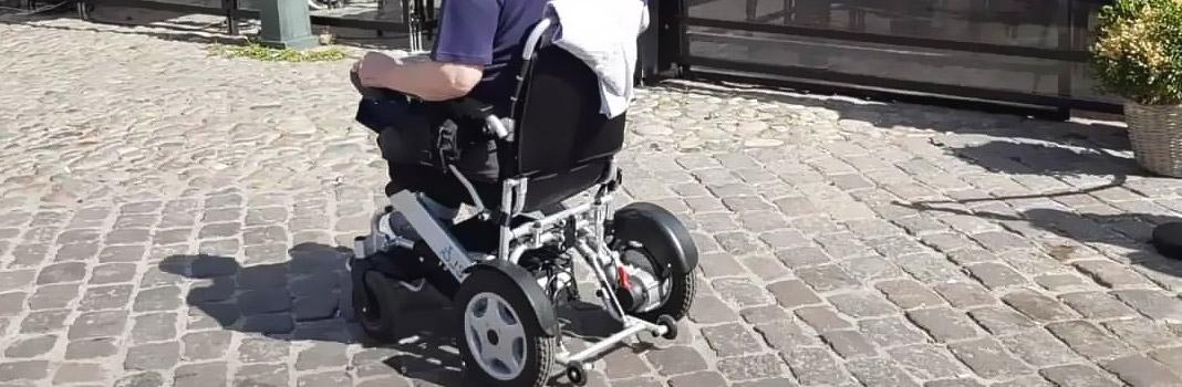criteres choix fauteuil