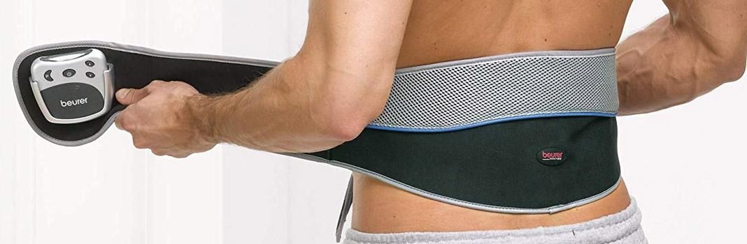 pourquoi ceinture minceur