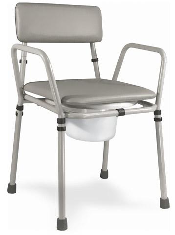 chaise Aidapt Essex