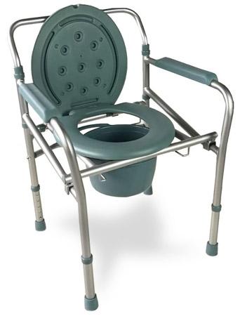 chaise Mobiclinic