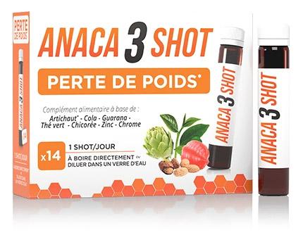 shot anaca3