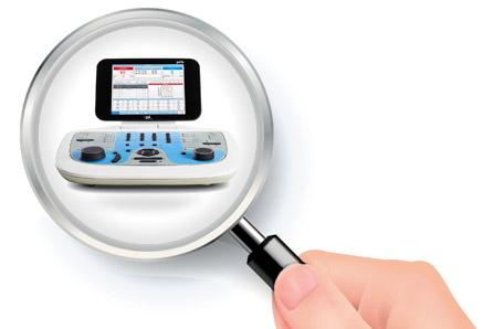 choisir audiometre