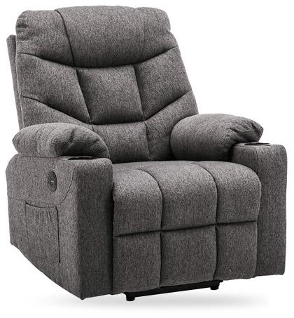 fauteuil releveur MCombo